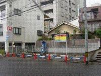 穴吹横川2-2②.GIF