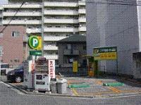横川新町第2②.GIF