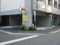 グラポレ大手町弐番館②.GIF