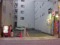 ベストハウス横川②.GIF