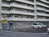 穴吹横川新町2②.GIF