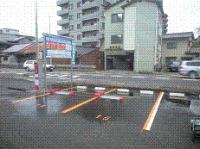 SP呉海岸②.GIF