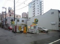 リパーク銀山第13②.JPG